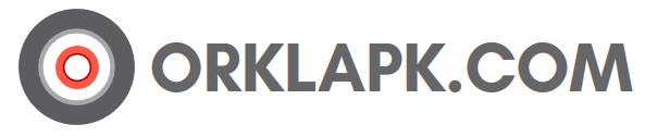 Orklapk.com